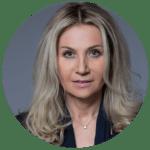 Frau Heidi Börner